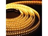 Αδιάβροχη SMD LED λωρίδα 7.2W/m 24V 3000K (24505030WWPC)