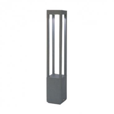 Aca LED HIGH POWER φωτιστικό δαπέδου (HI8453-650)