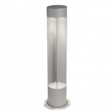 Aca LED HIGH POWER φωτιστικό δαπέδου (HI2533L600)