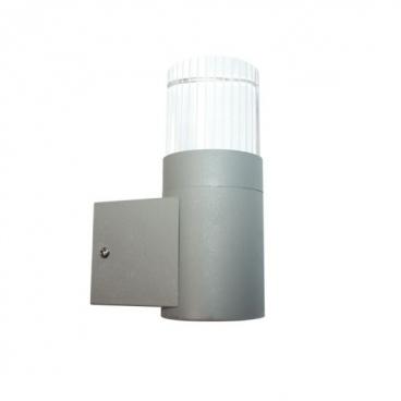 Aca LED SMD απλίκα (HA5504)