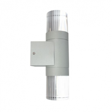 Aca LED SMD απλίκα Up-Down (HA5504A)