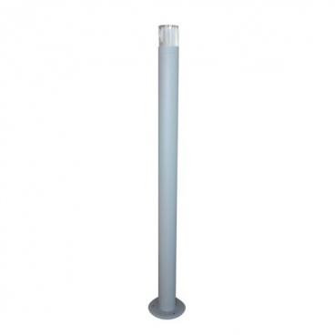 Aca LED SMD φωτιστικό δαπέδου (HA5504T900)