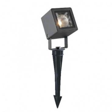Aca LED COB φωτιστικό εδάφους (ΗΙ2742)