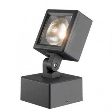 Aca LED COB φωτιστικό εδάφους (ΗΙ2602)