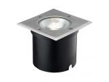 Aca LED COB χωνευτό φωτιστικό εδάφους (HI2642)