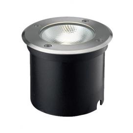 Aca LED COB χωνευτό φωτιστικό εδάφους (HI2641)