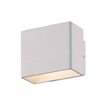 Aca LED HIGH POWER απλίκα (ΗΙ2891)