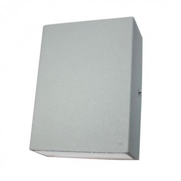 Aca LED SMD απλίκα Up-Down (HA2028)