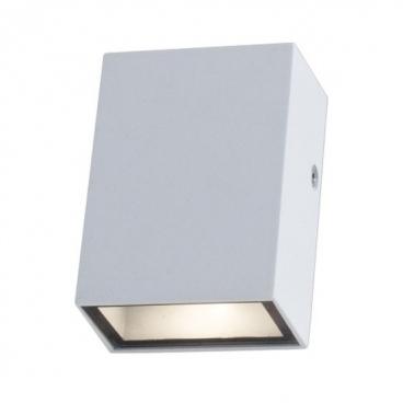 Aca LED HIGH POWER απλίκα (HI2562)