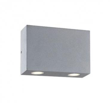 Aca LED HIGH POWER απλίκα Up-Down (HI2181)