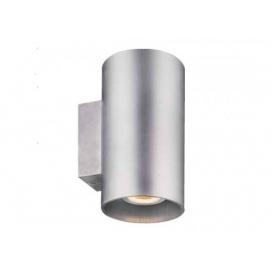 Aca LED COB απλίκα Up-Down (HI2841)