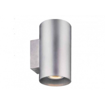 Aca LED COB απλίκα Up-Down (ΗΙ2841)