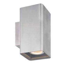 Aca LED COB απλίκα Up-Down (HI2851)