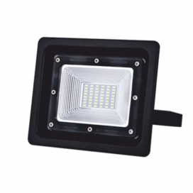 LED SMD προβολέας LINUS 20W 120° RGB (LINUS20RGB/4)
