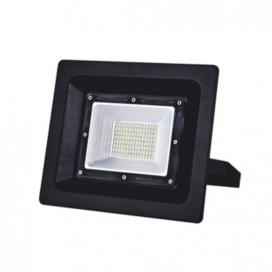 LED SMD προβολέας LINUS 50W 120° RGB (LINUS50RGB/4)