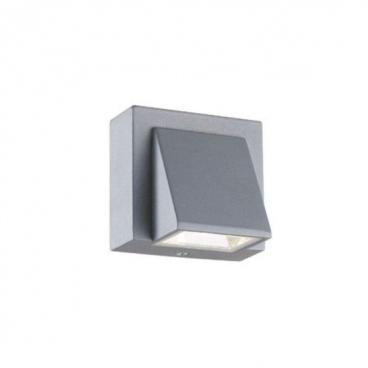 Aca LED HIGH POWER απλίκα (HI2471A)