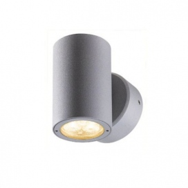 Aca LED HIGH POWER απλίκα Up-Down (HI2211)
