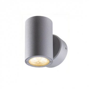 Aca LED HIGH POWER απλίκα Up-Down (HI2211)