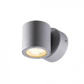 Aca LED HIGH POWER απλίκα (HI2212)