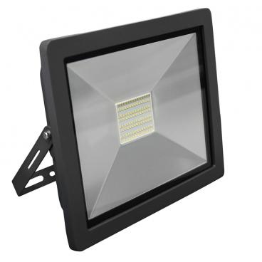 LED SMD mini slim 100W 120° 4000K (3-4010011)