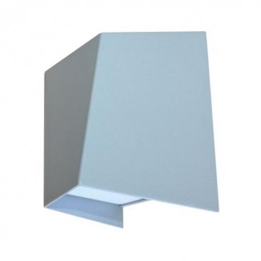 Aca LED SMD απλίκα (HA2087)