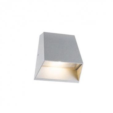 Aca LED HIGH POWER απλίκα (HI2691)
