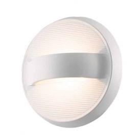 Aca LED COB απλίκα (HI2821)