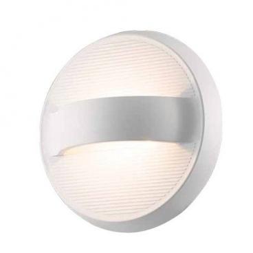 Aca LED COB απλίκα (ΗΙ2821)