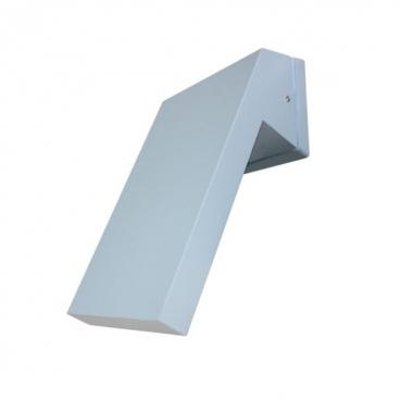 Aca LED SMD απλίκα (HA2086)