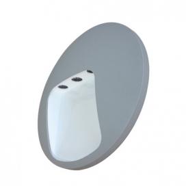 Aca LED SMD απλίκα (HA2085)