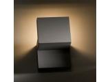 Aca LED COB απλίκα (HA2099)