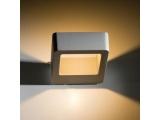Aca LED COB απλίκα (HA2111)