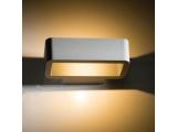 Aca LED COB απλίκα (HA2110)