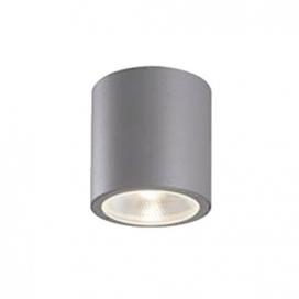 Aca LED COB σποτ οροφής (HI2236)