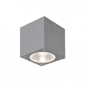 Aca LED COB σποτ οροφής (HI2386)
