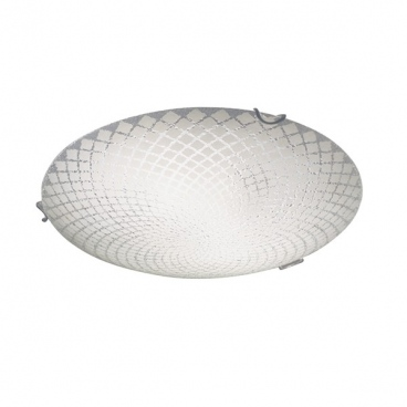 Aca Φωτιστικό Οροφής (TNK95360CR30)