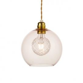 Aca Κρεμαστό Φωτιστικό Οροφής (V3643320LP)
