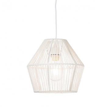 Aca Κρεμαστό Φωτιστικό Οροφής (V36319)