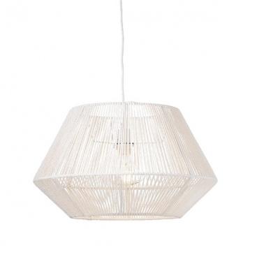Aca Κρεμαστό Φωτιστικό Οροφής (V36320)