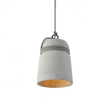 Aca Κρεμαστό Φωτιστικό Οροφής (V36339)