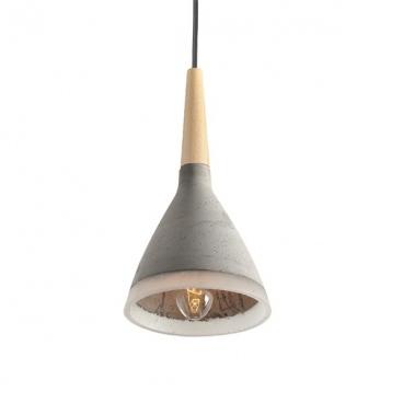 Aca Κρεμαστό Φωτιστικό Οροφής (V35142)