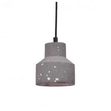 Aca Κρεμαστό Φωτιστικό Οροφής (V35163BW)