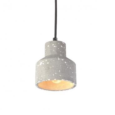 Aca Κρεμαστό Φωτιστικό Οροφής (V35163CW)