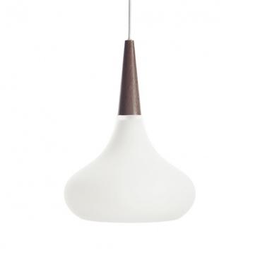 Aca Κρεμαστό Φωτιστικό Οροφής Λευκό (V3503226)