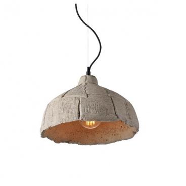 Aca Κρεμαστό Φωτιστικό Οροφής (V36251)