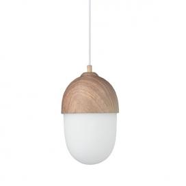 Aca Κρεμαστό Φωτιστικό Οροφής (V36119)