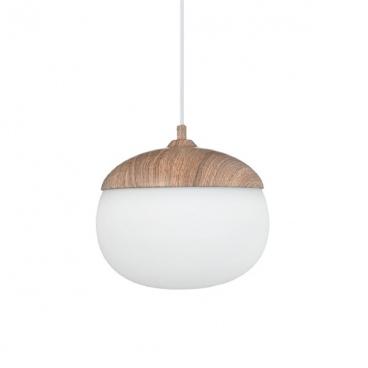Aca Κρεμαστό Φωτιστικό Οροφής (V36120)