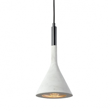 Aca Κρεμαστό Φωτιστικό Οροφής (V36174CE)
