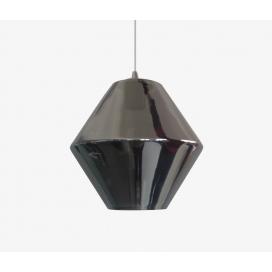Luma Μοντέρνο Μονόφωτο Φωτιστικό Οροφής (114-01022-04S)