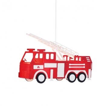 Aca Παιδικό Φωτιστικό Οροφής(MD160232A)
